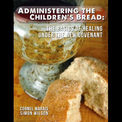 the childrens bread