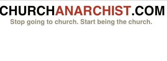 Church Hierarchy (Video Series)