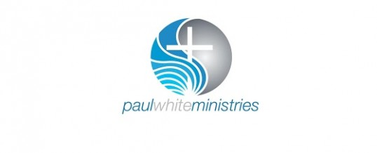 Understanding the Contradictions of Jesus by Paul White (video)